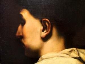 Giovanni, Barbieri, 1630, Detail,